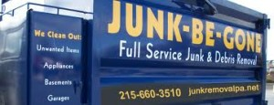 Junk_Be_Gone
