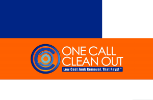 onecallcleanout