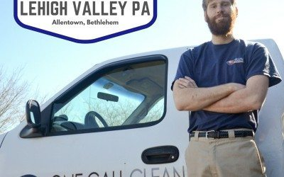 Now Serving Lehigh Valley PA With Junk Removal Services